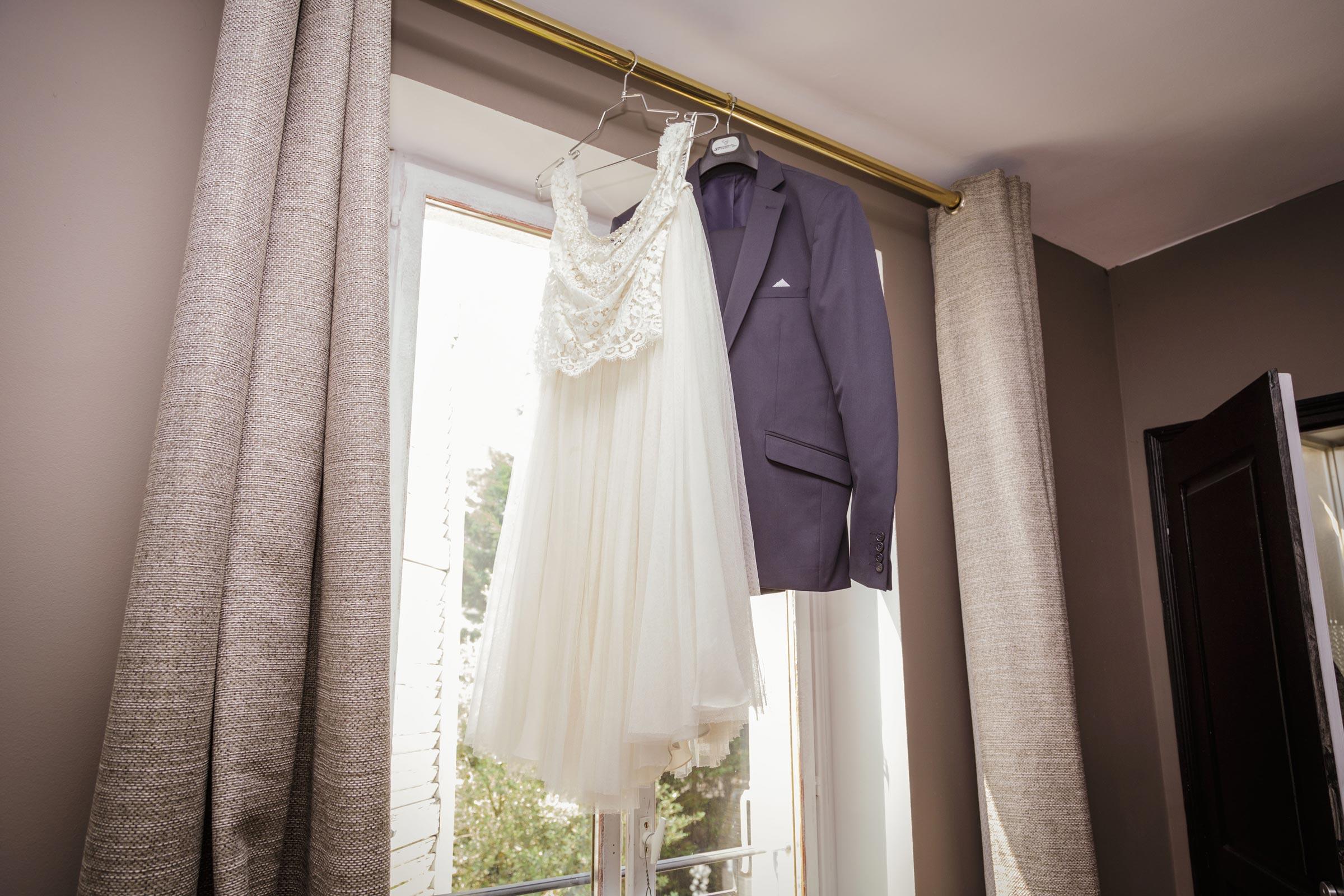 צילום ארועי בוטיק חתונות