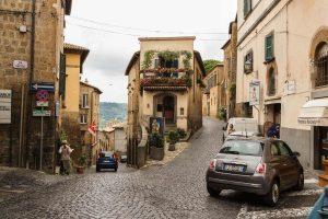סיור צילום לאומבריה איטליה